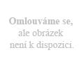 Klimatizace v Děčíně najdete na www.klimadecin.cz